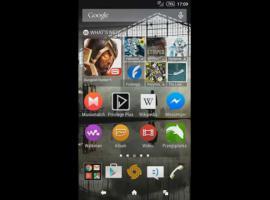 Jak uruchomić PLUS LTE w telefonie z Androidem