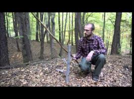 Jak zawiesić kociołek