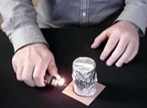 Jak zrobić imprezową mini bombkę