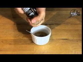 Jak zrobić sos winegret