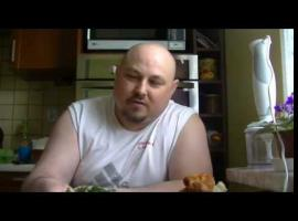 Jak zrobić jajka w chrupiącej panierce