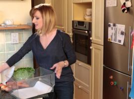 Jak przechowywać warzywa i owoce aby dłużej były świeże