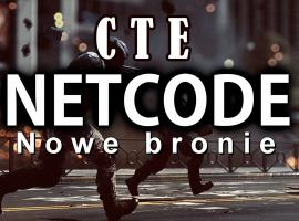 Jak grać w Battlefield 4: CTE, Netcode, nowe bronie