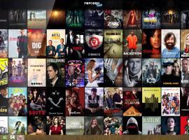 Jak oglądać filmy i seriale za darmo