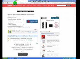 Jak zmienić miejsce zapisu plików w Google Chrome
