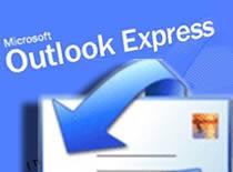 Jak skonfigurować konto w Outlook Express