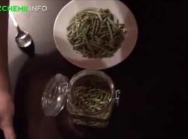 Jak zrobić sosnowy syrop na kaszel