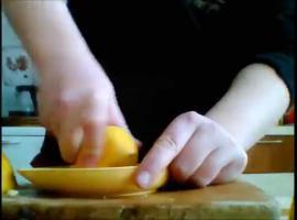 Jak zrobić marmoladę bananową