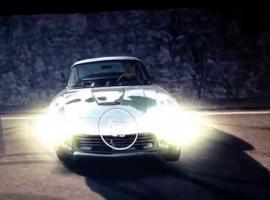 Jak naprawić auto podczas jazdy w Forza Horizon