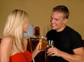 Jak unikać siedmiu częstych błędów w relacjach damsko-męskich