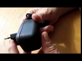 Jak wykorzystać stary zasilacz antenowy