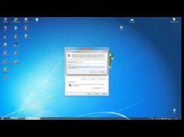 Jak wymusić automatyczne logowanie użytkownika w Windows 7/8/8.1