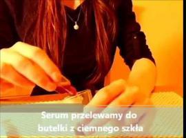 Jak zrobić serum z witaminą C (jak Flavo C)