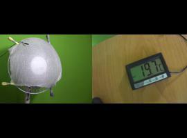 Jak poradzić sobie z upałem- modyfikacja klimatyzatora