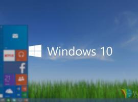 Jak rozwiązać problem z aktualizacją Windowsa 10