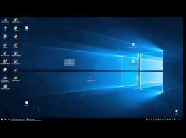 Jak aktywować Windows 10