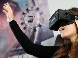 Jak zrobić Oculus Rift (Google Cardboard) wraz z soczewkami