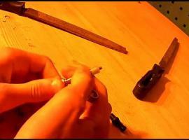 Jak naprawić kiepską grzałkę w e-papierosie