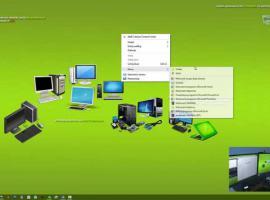 Jak zrobić tryb boga w Windows 10