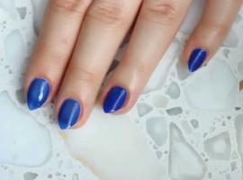 Jak przygotować paznokcie do malowania