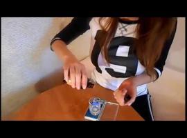 Jak zrobić domowe serum Hydrating B5 Gel za grosze
