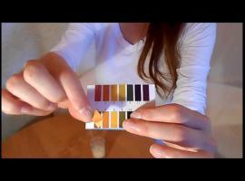 Jak zrobić w domu krem z witaminą A