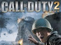Jak zrobić super bash w Call Of Duty 2