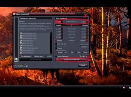 Jak poprawić wydajność gry Wiedźmin 3 na monitorach 21:9