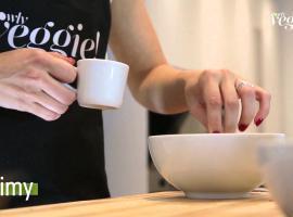 Jak zrobić szaszłyki z grillowanym arbuzem