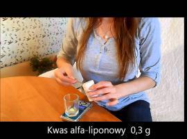 Jak poradzić sobie z trądzikiem - olejek salicynowy