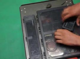 Jak zrobić zestaw samozacinający na karpia