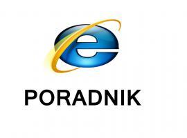 Jak usunać przeglądarkę Internet Explorer