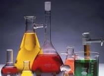 Jak zrobić Chemiczną Roślinkę
