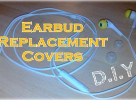 Jak naprawić słuchawki douszne