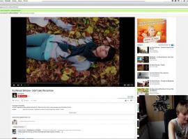 Jak pobierać filmy z YouTube (bez żadnych programów)