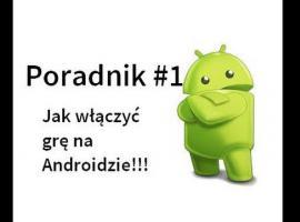 Jak odkryć ukrytą grę w Androidzie