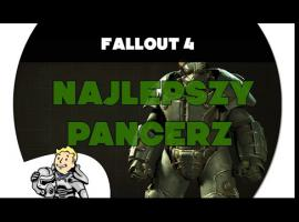 Jak zdobyć najlepszy pancerz wspomagany w Fallout 4