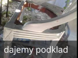 Jak zrobić stylowe krzesła ze starych mebli