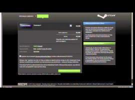 Jak kupować gry na Steam za pomocą PayPal