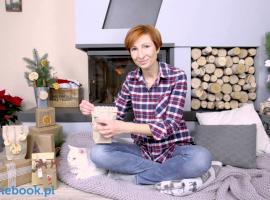 Jak pakować prezenty - 10 pomysłów