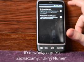 Jak ulepszyć telefon z Androidem #2