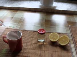 Jak przygotować miksturę oczyszczającą organizm