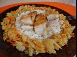 Jak usmażyć rybę w super prosty sposób