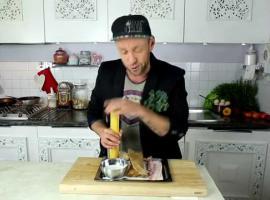 Jak zrobić spaghetti carbonara - domowa kuchnia