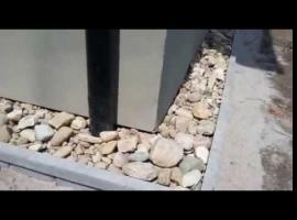 Jak wykorzystać kamień w ogrodzie