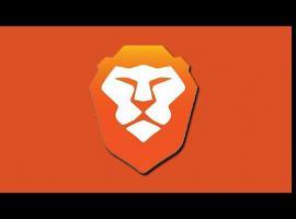 Jak pobrać przeglądarkę Brave plus test wydajności