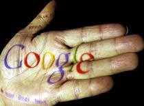 Jak zrobić kilka tricków w Google