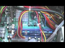 Jak wymienić pamięć RAM w komputerze stacjonarnym i laptopie