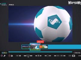 Jak poprawnie nagrywać filmy z głosem na konsoli PS4