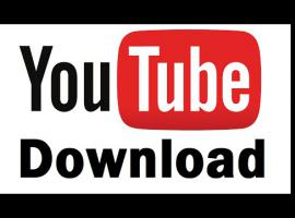 Pobieranie z Youtube w jakości Full HD (bez programów)
